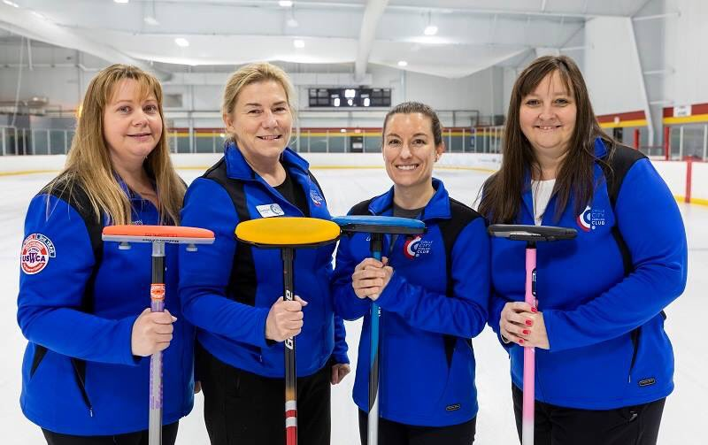 curling_team