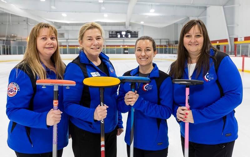 curling_team