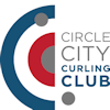 Circle City Curling Club